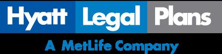 Hyatt-Legal-Plans